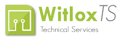 Witlox Technical Services